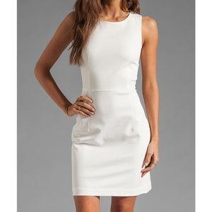 Theory Dress. Size 2